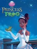 Disney Princess & the Frog 1628f1f0-aa82-43a8-99d9-80a0d1038ebc