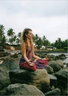 A Beginners Guide to Mantra Healing by Jessica Reagan