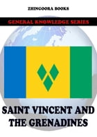 Saint Vincent and the Grenadines by Zhingoora Books