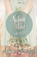 Notion of Love 7a579fcd-2214-4cb9-b545-8ee42ea05d02