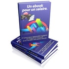 How to write your own profitable Ebook !! by benoit dubuisson