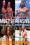 The Most Offensive Storylines In WWE History e5840851-2fec-45bf-ad09-c01bf9dacffd