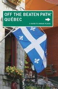 Quebec Off the Beaten Path® d6ae6d39-bda1-4d92-90af-6bb9feacf471