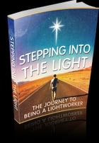 Stepping Into The Light by Anonymous