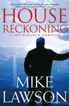House Reckoning Cover Image