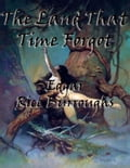 The Land That Time Forgot ac21ffd8-9298-445f-af68-e192b719a63b