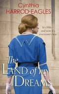 The Land of My Dreams ce07d9cd-3a1a-4293-a8bd-2731e0c5ba17