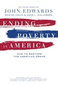 Ending Poverty in America 9cd72e22-382f-4f90-baf0-09f259ee40bb