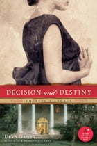 Decision and Destiny: Colette's Legacy