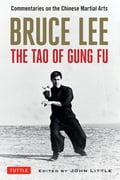 Bruce Lee The Tao of Gung Fu 8d5259b7-28a2-4f72-b2f2-f206b993ce3e