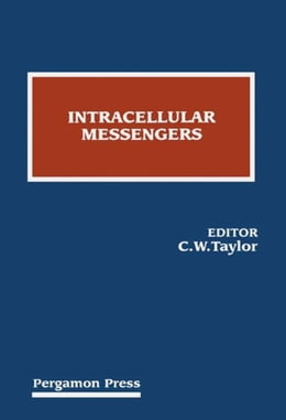 Book Intracellular Messengers by Taylor, C.M.