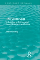 The Green Case (Routledge Revivals)