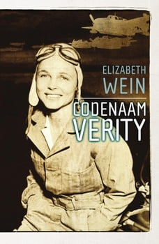 Codenaam Verity
