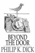 Beyond the Door 737a9e80-2e34-4eeb-b591-b64b91a3cc3e