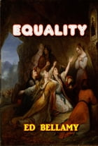 Equality by Ed Bellamy