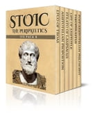 Stoic Six Pack 8: The Peripatetics by George Grote