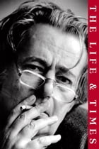 Mordecai: The Life & Times: The Life & Times by Charles Foran