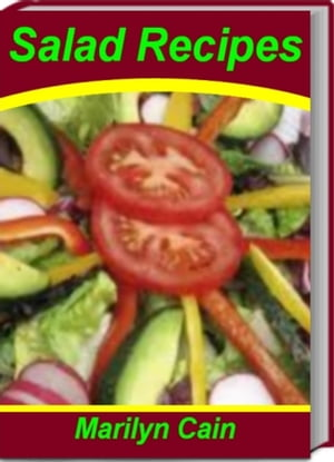 Salad Recipes Super-Easy Recipes for Cucumber Fennel Salad,  Basic Chicken Salad,  Summer Salad Recipes,  Fruit Salad Recipes and More