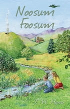 Noosum Foosum by J. M. Harris
