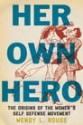 Her Own Hero Cover Image