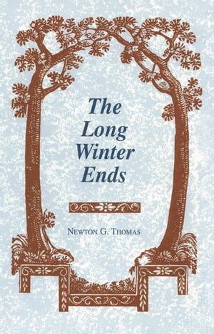 The Long Winter Ends