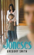 The Joneses 8ca8c2ec-6c88-4b74-bb39-311c02a4d54b