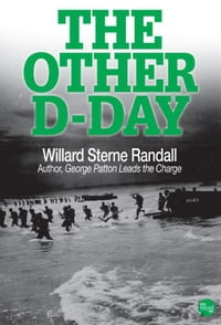 The Other D-Day