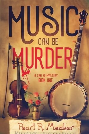 Music Can Be Murder