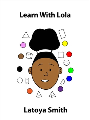 Learn With Lola