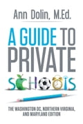 A Guide to Private Schools