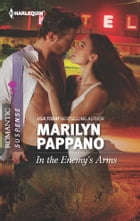 In the Enemy's Arms by Marilyn Pappano