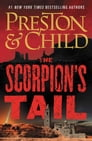 The Scorpion's Tail Cover Image
