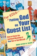 For KidsPutting God on Your Guest List, 2nd Ed. ca762150-f33c-4a6c-9246-1699b0536a1b