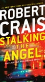 Stalking the Angel Cover Image
