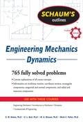 Schaum's Outline of Engineering Mechanics Dynamics 57908bb6-24ca-4724-ba80-87c4fac6f328