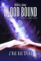 Náidin's Song: Blood Bound Cover Image