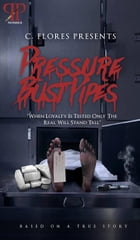 Pressure Bust Pipes by C.Flores