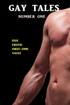 Gay Tales One by Various