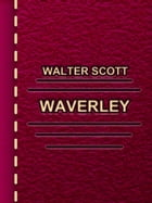 Waverley by Walter Scott
