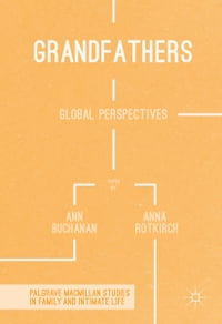 Grandfathers: Global Perspectives