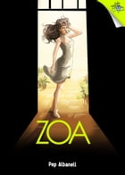 Zoa by Josep Albanell