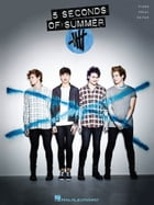 5 Seconds of Summer Songbook