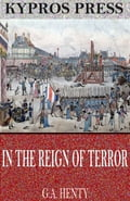 In the Reign of Terror 95914915-346c-4bdc-9cc2-ae54c5466cea