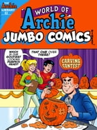 World of Archie Double Digest #82 by Archie Superstars