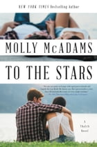 To the Stars: A Thatch Novel by Molly McAdams