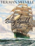 Billy Budd, Sailor e51f2fbb-d8aa-4dfb-9101-715c86dc0315