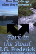 Fork in the Road 2c1d0938-57ad-4261-bd90-6ad42d71708d