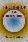 The Bishop and Other Stories e60ebd23-795e-4df4-b63a-75687465323c