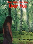 Over night over day over you by Tony Angelo