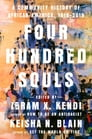 Four Hundred Souls Cover Image